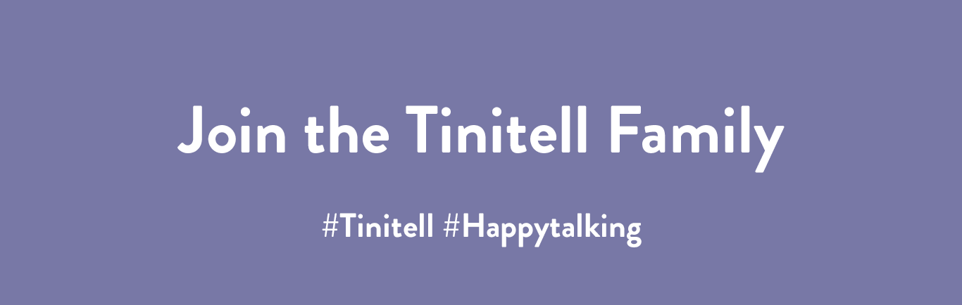 Tinitell Review Series