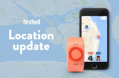 tinitell_location_update_blog